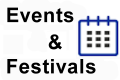 Glenelg Shire Events and Festivals Directory